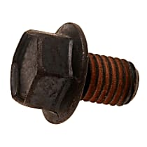 Flywheel Bolt - Direct Fit