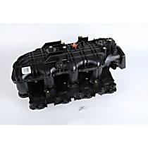12620308 Intake Manifold