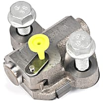 12627109 Timing Chain Tensioner - Direct Fit, Sold individually