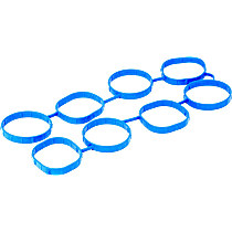 12637739 Intake Manifold Gasket - Sold individually