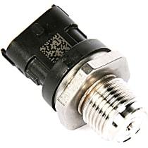 AC Delco 12651990 Fuel Pressure Sensor - Direct Fit, Sold individually