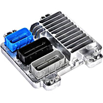 12678511 Engine Control Module - Direct Fit, Sold individually