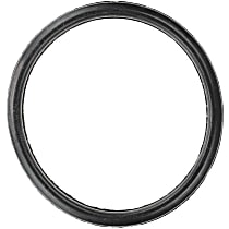 AC Delco 12S19 Thermostat Gasket - Direct Fit, Sold individually