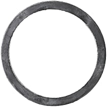 AC Delco 12S5 Thermostat Gasket - Direct Fit, Sold individually