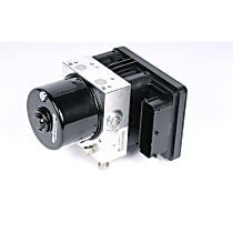 13385428 ABS Modulator Valve - Direct Fit, Sold individually