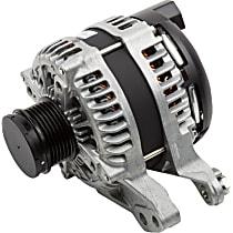 13507127 OE Replacement Alternator, New