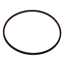 1358899 Automatic Transmission Seal - Direct Fit