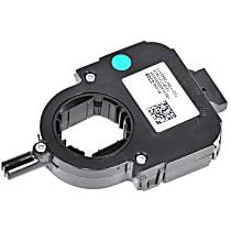 13590209 Steering Angle Sensor - Direct Fit