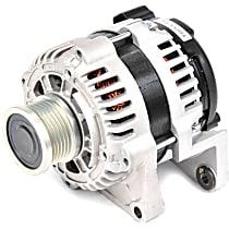 13595628 OE Replacement Alternator, New