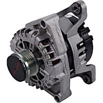 13597227 OE Replacement Alternator, New