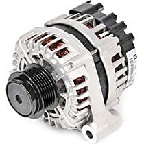 13597232 OE Replacement Alternator, New