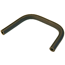 14021S Heater Hose - Trim to fit, Sold individually