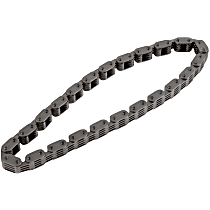 AC Delco 14087014 Timing Chain - Direct Fit, Sold individually