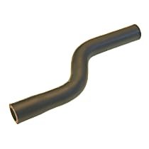 14090S Heater Hose - Discharge and suction, Trim to fit, Sold individually
