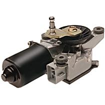 15036007 Wiper Motor