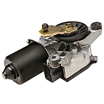 15036008 Wiper Motor