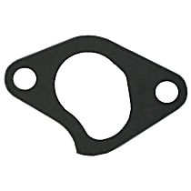 15-11010 EGR Valve Gasket - Direct Fit