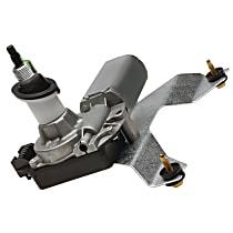 15173034 Rear Wiper Motor