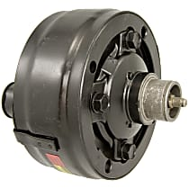 15-20624 A/C Compressor Sold individually Without clutch
