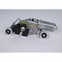 15260338 Rear Wiper Motor