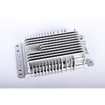 AC Delco 15267750 Car Audio Amplifier - Direct Fit, Sold individually