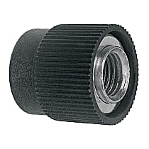 A/C Hose Adapter - Direct Fit
