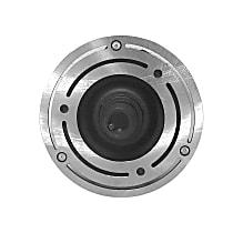 AC Delco 15-40048 A/C Compressor Clutch
