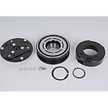 AC Delco 15-40113 A/C Compressor Clutch - Kit
