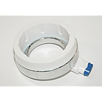 15-40151 A/C Compressor Clutch Coil - Direct Fit