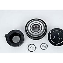 AC Delco 15-40512 A/C Compressor Clutch - Kit