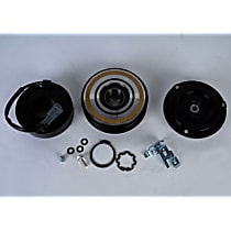 15-40517 A/C Compressor Clutch - Sold individually