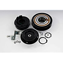 15-40529 A/C Compressor Clutch - Sold individually