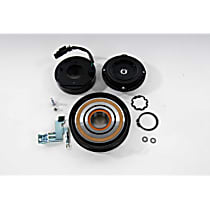 15-40530 A/C Compressor Clutch - Sold individually