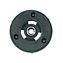 AC Delco 15-41 A/C Compressor Clutch - Sold individually