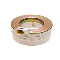 15-4439 A/C Compressor Clutch Coil - Direct Fit