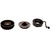 AC Delco 15-4709 A/C Compressor Clutch - Sold individually