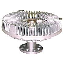15-4949 Fan Clutch
