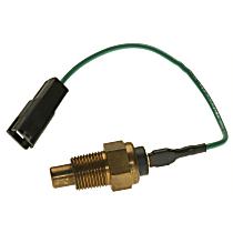 AC Delco 15-50604 Temperature Sender - Direct Fit