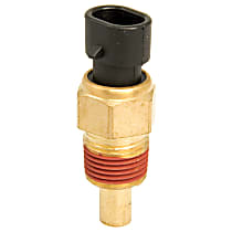 15-51107 Coolant Temperature Sensor, Sold individually