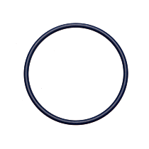 AC Delco 15552872 Speedometer Cable Seal - Direct Fit