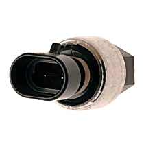 A/C Clutch Cycle Switch