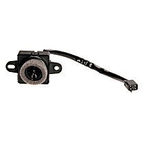 AC Delco 15-5730 IAT Sensor - Direct Fit, Sold individually