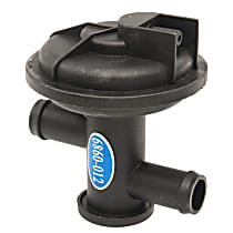 AC Delco 15-5827 Heater Valve - Direct Fit, Sold individually