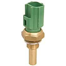 15-5986 Coolant Temperature Sensor, Sold individually