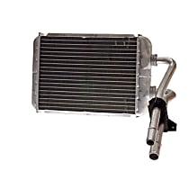 15-60142 Heater Core