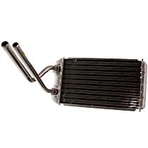15-60143 Heater Core