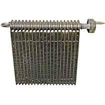 AC Delco A/C Evaporator - 15-62690 - OE Replacement, Sold individually
