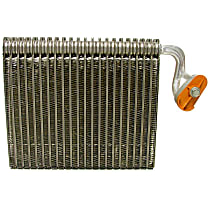15-62692 A/C Evaporator - OE Replacement, Front, Sold individually