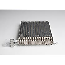 AC Delco A/C Evaporator - 15-62961 - OE Replacement, Sold individually