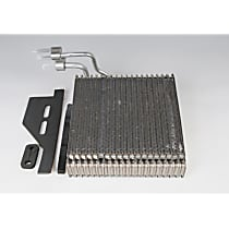 A/C Evaporator - OE Replacement, Front, Sold individually